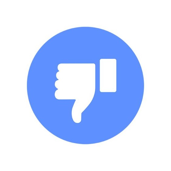 Assigning blame in the latest Facebook fiasco
